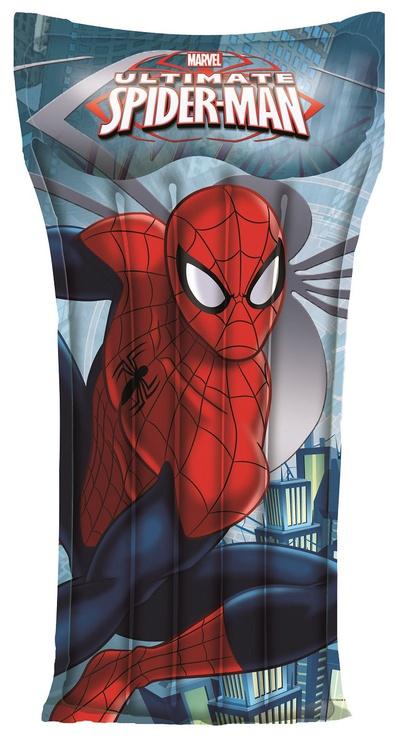 Bestway Spider Man Mat 98005 119 x 61cm