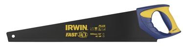 Zāģis ar pārklājumu IRWIN 550MM 7T