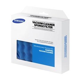 Dulkių siurblio filtras Samsung VCA-VM50P Micro