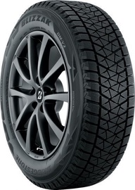 Bridgestone Blizzak DM-V2 235 65 R18 106S RP