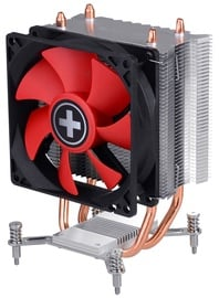 Xilence I402 Intel CPU Cooler XC026