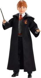 Кукла Mattel Harry Potter FYM52