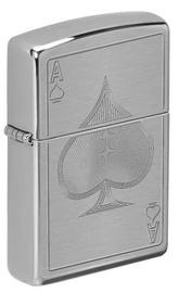 Zippo Lighter 49418