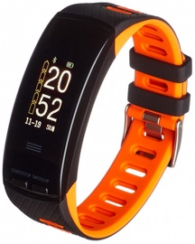 Garett FIT 23 GPS Black/Orange