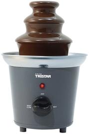 Tristar Chocolate Fountain CF-1603