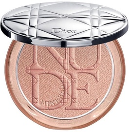 Christian Diorskin Nude Air Luminizer Shimmering Sculpting Powder 6g 05