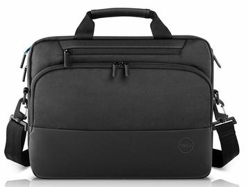 Dell Pro Briefcase 14 PO1420C
