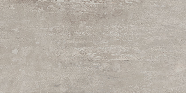 Akmens masės plytelės Basilea Caliza, 60 x 30 cm