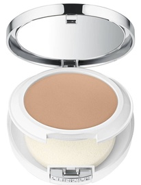 Clinique Beyond Perfecting Powder Foundation + Concealer 14.5g 06