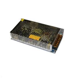 Maitinimo šaltinis LED 60W, 12V, 5A