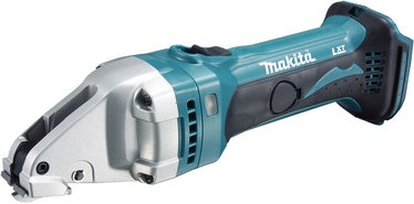 Makita DJS161Z Cordless Metal Shears without Battery