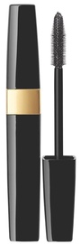 Chanel Inimitable Waterproof Mascara 5g Noir