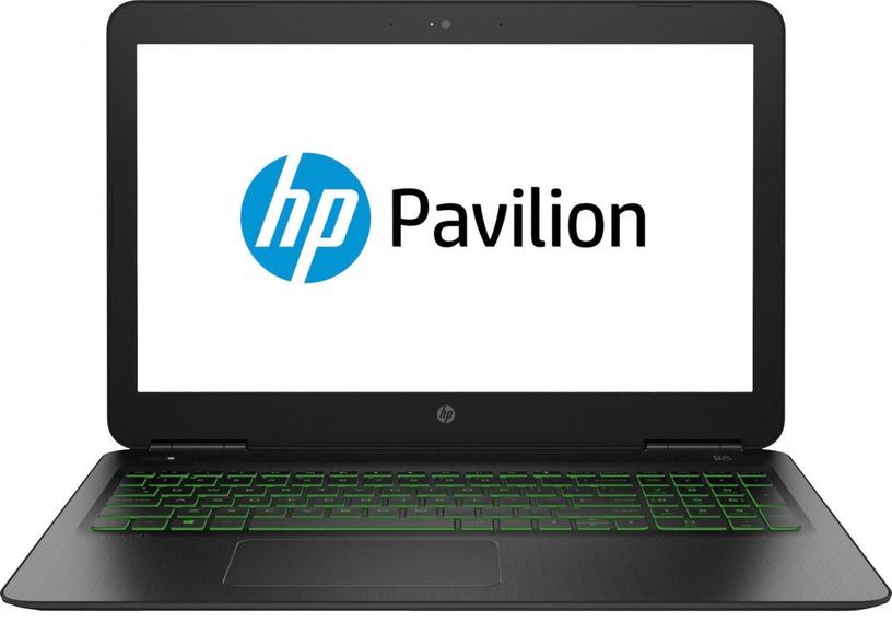 HP Pavilion 15-bc507nw 7PX26EA|12