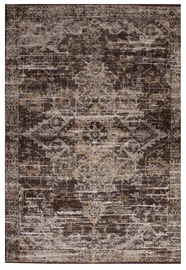 Ковер Evelekt Mersa 1, песочный, 90 см x 57 см