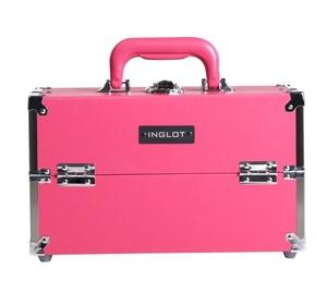 Inglot Makeup Case Kc-M29 Pink