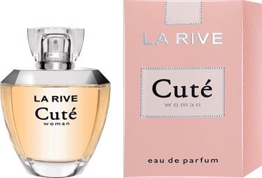 Parfüümvesi La Rive Cute 100ml EDP