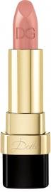 Dolce & Gabbana Dolce Matte Lipstick In Rose 3.5g 124