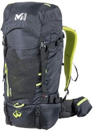 Millet Ubic 30l Black/Yellow