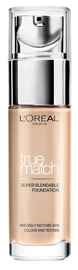 Kreminė pudra L´Oreal Paris True Match Super Blendable N3, 30 ml