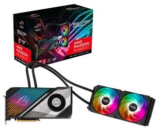 Videokarte Asus AMD Radeon RX 6900 XT 16 GB GDDR6