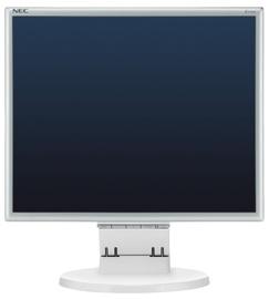 Monitorius NEC E171M White