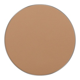 Inglot Freedom System Pressed Powder Round 13g 15
