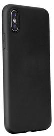 Mocco Soft Magnet Case For Samsung Galaxy J5 J530 Black