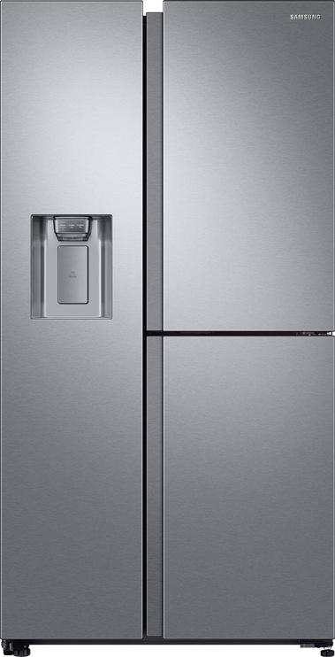 Šaldytuvas Samsung RS8000 RS68N8671SL