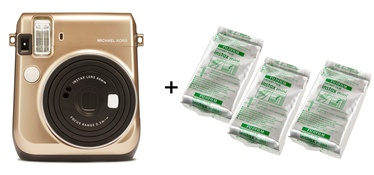 Momentfotoaparāts Fujifilm Instax