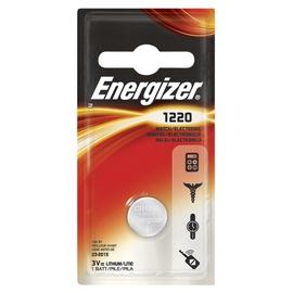 Baterija energizer CR1220 LITH3V B1