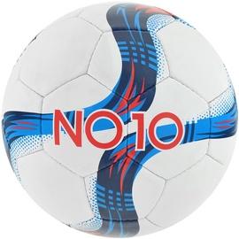NO10 Football Magnum 5