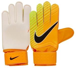 Nike Match Goalkeeper Gloves GS0344 845 Size 9