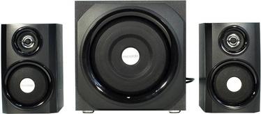 Microlab TMN9U 2.1 Speakers