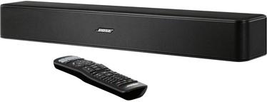 Bose Solo 5 TV Sound System Black