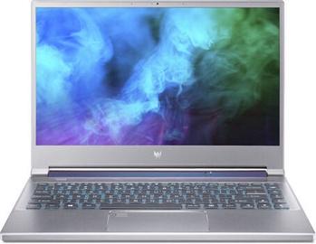 Ноутбук Acer Predator, Intel® Core™ i5, 8 GB, 512 GB, 14 ″