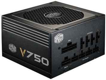 Cooler Master V750 ATX 2.31 750W RS-750-AFBA-G1
