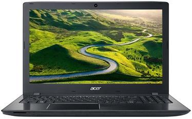 Acer Aspire E5-575-576G_5762 Black