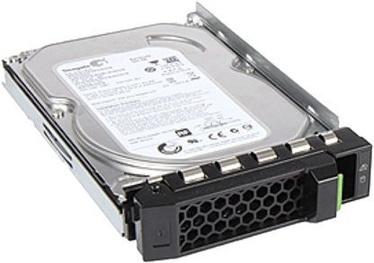 Fujitsu 300GB 10000RPM 128MB S26361-F5568-L130