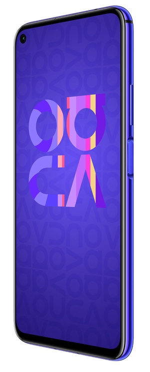 Huawei Nova 5T 6/128GB Dual Midsummer Purple