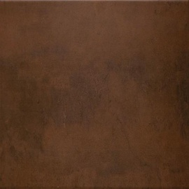 Cifre Ceramica Oxigeno Floor Tiles 45x45cm 1013 Brown