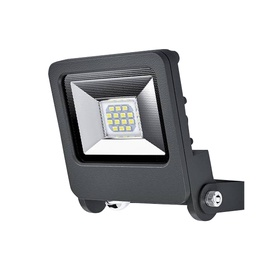LAUKO PROŽEKTORIUS LEDVANCE 1X10W LED IP65