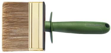 Кисть Color Expert Paintbrush Mixed Bristle 3x12cm Green