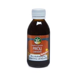 Aurusauna aroomiekstrakt Mėta, eukalüpt 150 ml