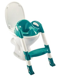 Thermobaby Kiddyloo Toilet Trainer Emeraude Green 2172546