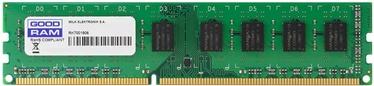 Operatīvā atmiņa (RAM) Goodram GR1600D3V64L11S/4G DDR3 (RAM) 4 GB