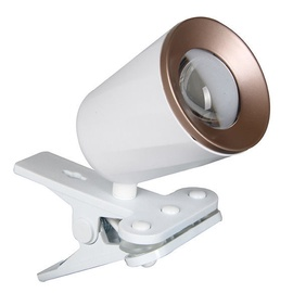 Verners Petter Lamp LED 6W White