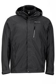 Marmot Mens Ramble Component Jacket Black L