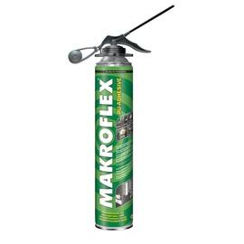 Putas eps, minerālvates līmēšanai Macroflex Pu-Adhesive, 750 ml