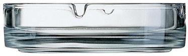 Suitsutoos Luminarc Ashtray 8cm