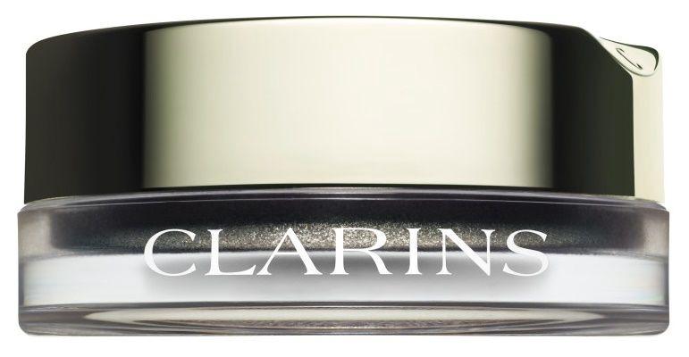 Clarins Ombre Iridescente Eyeshadow 7g 06
